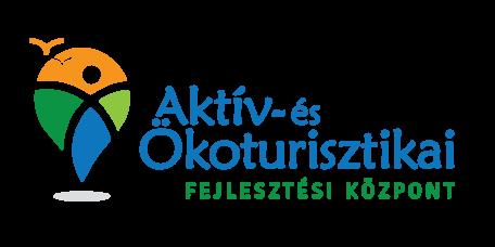 aofk_logo