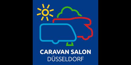 caravan-salon-dusseldorf-logo