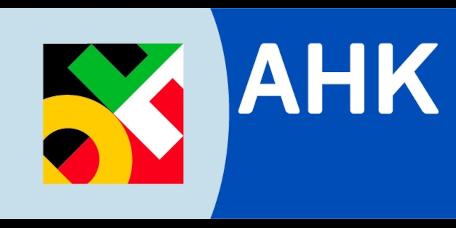 duihk-logo