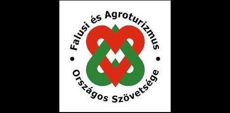falusi-es-agroturizmus-orszagos-szovetsege-logo