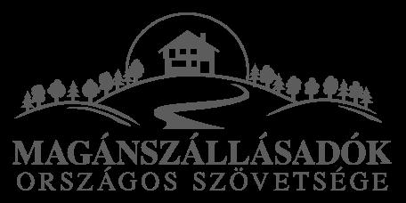 maganszallasadok-orszagos-szovetsege-logo