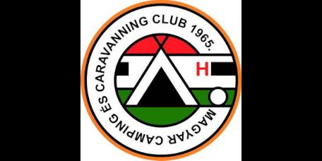 magyar-camping-es-caravanning-club-logo