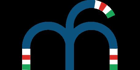 magyar-furdoszovetseg-logo