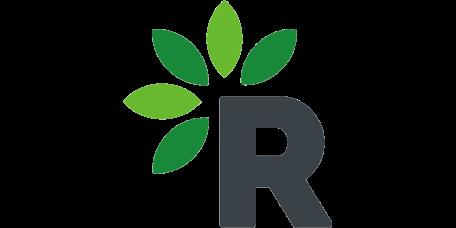royalkert-logo